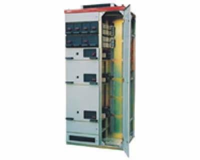 mns型低压抽出式开关柜适用于发电厂,变电站,石油化工,冶金轧钢