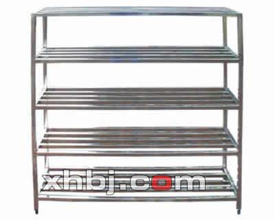 不锈钢制品的价钱