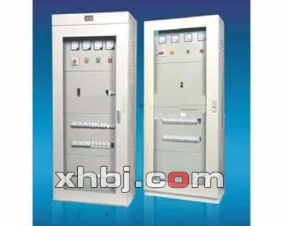 机房安全型控制柜JMS