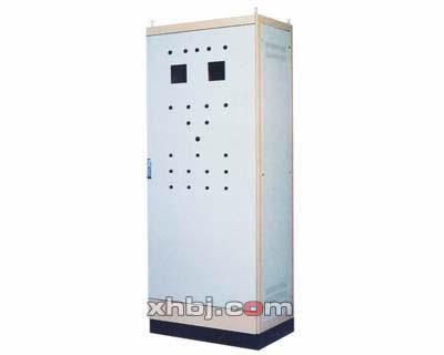 香河电气柜厂家