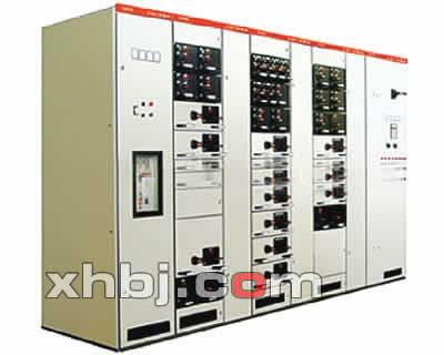 北京电控柜制造公司