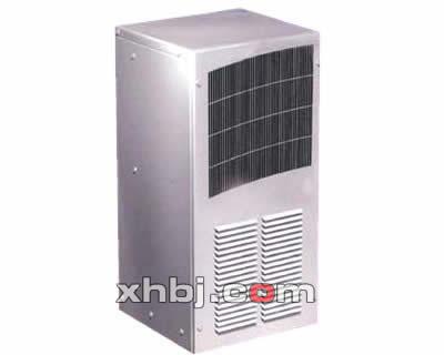 空调型户外机柜