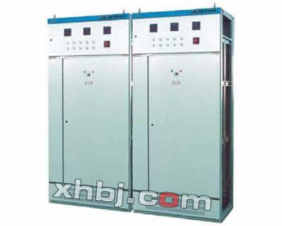 常用低压配电柜