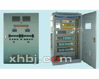 工业自动控制柜