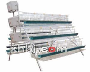 香河板金网提供生产鸡笼加工厂家