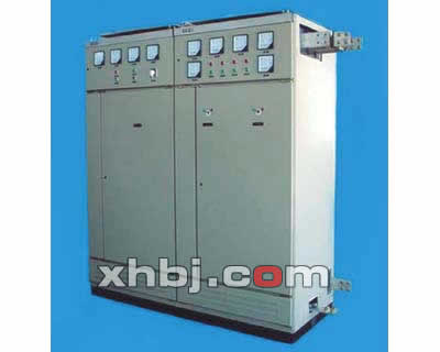 GGD型固定式低压配电柜