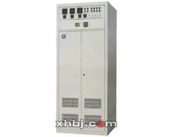 PGL型交流低压开启式配电屏