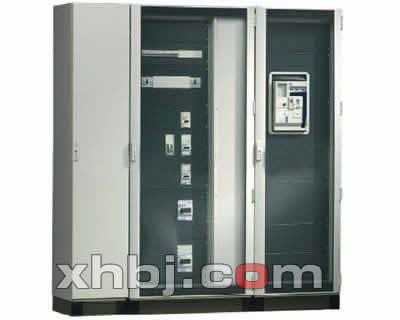 ABB配电柜价格