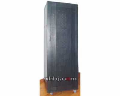 标准服务器机柜