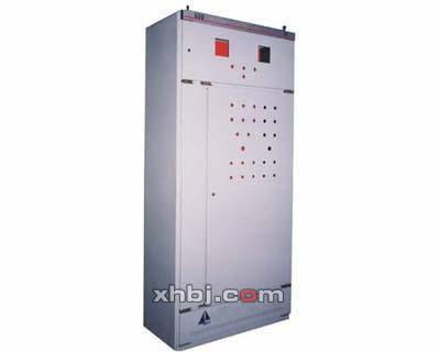 低压配电柜的价格