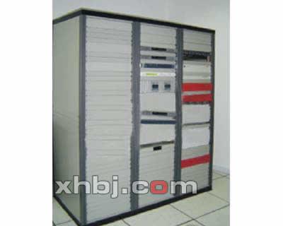 广电专用机柜
