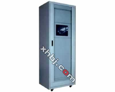 北京电力机柜