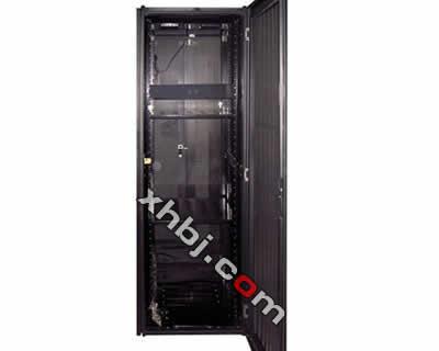 HP服务器机柜