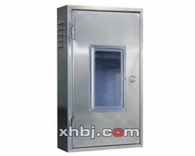 不锈钢成套配电柜